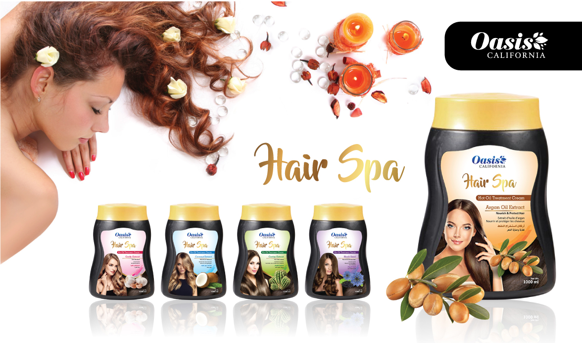 JT COSMETICS & CHEMICALS PVT  LTD | Hair care products