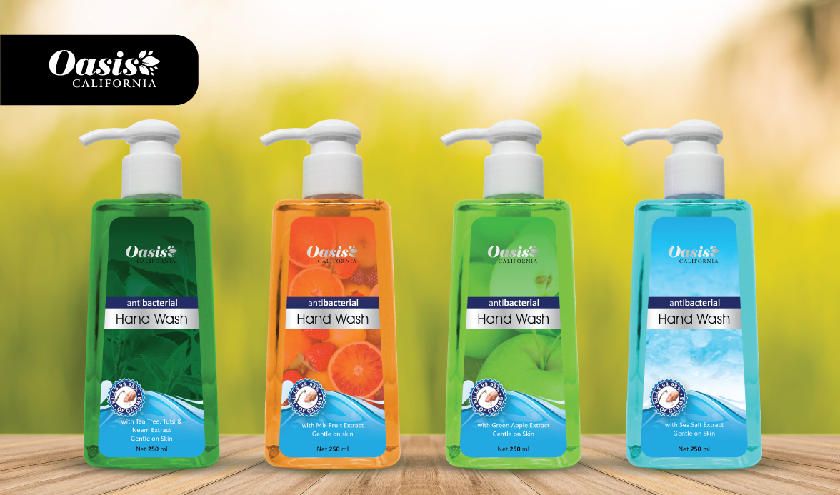 Jt Cosmetics Amp Chemicals Pvt Ltd Hair Care Products